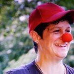 Ein bisschen Clown steckt in jedem!